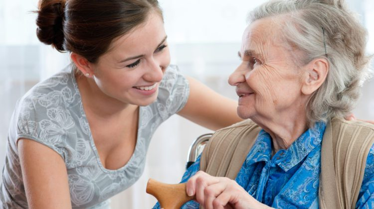 What Does Long Term Care Insurance Cost
