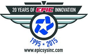 EPIC-20-Years