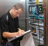 Process Control Applications & Engineer