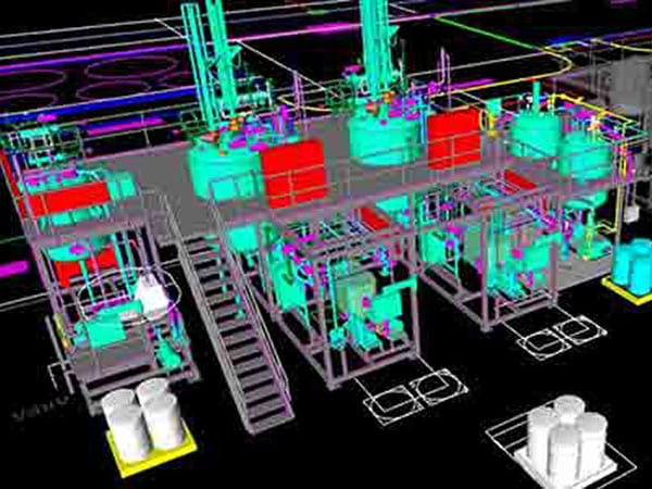CAD-batch-process-systems-1