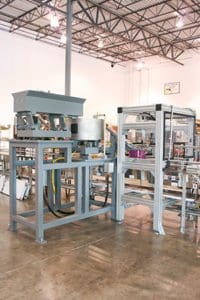 integrated-packaging-systems