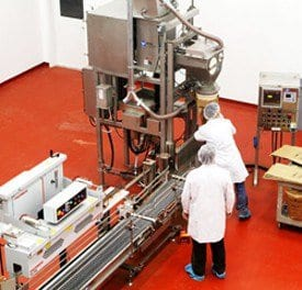automated-packaging-integrators