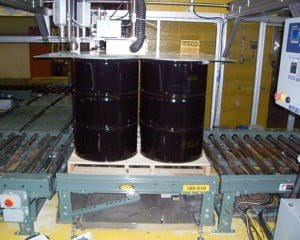 drum-filling-system-automation