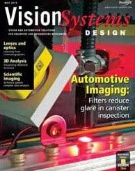 Vision-Systems-Design-Cover1