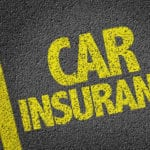 Finding the Cheapest Car Insurance Companies
