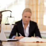 What Can You Do With a Law Degree