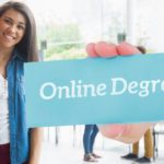 How To Get a Business Degree