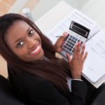 How Long Does It Take To Get An Accounting Degree