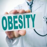 weight loss and obesity