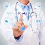 How Long Does Numbness Last After a Stroke