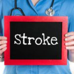 How To Deal With an Angry Spouse After a Stroke