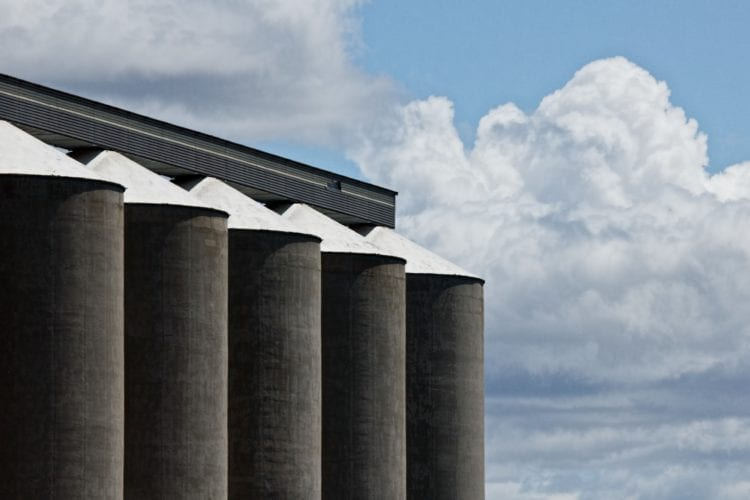 Spray Drying Use in Agriculture